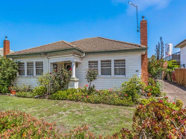 28 Sredna Street, West Footscray, Vic 3012