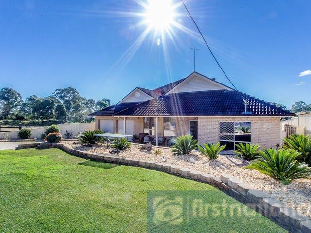 1292  Mulgoa Road, Mulgoa, NSW 2745
