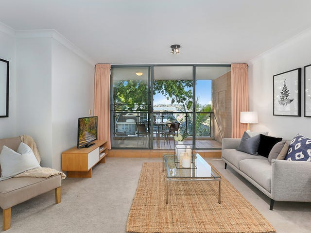 301/57 Coogee Bay Road, Coogee, NSW 2034