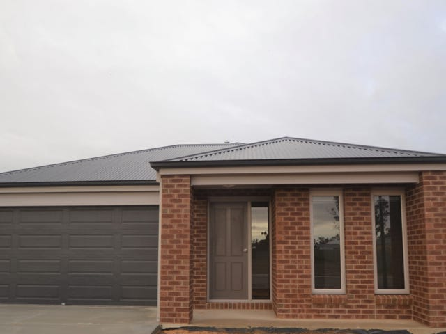 20 Mayflower Dr, Moama, NSW 2731