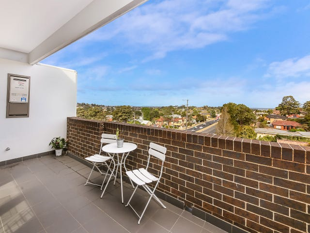 403/823 King Georges Rd, South Hurstville, NSW 2221
