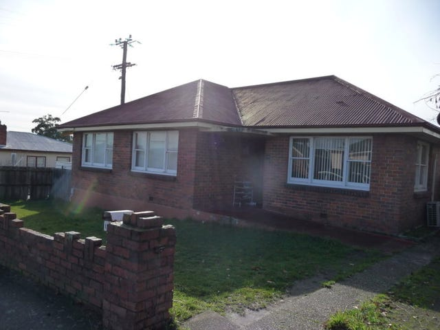 154 Alanvale Road, Newnham, Tas 7248