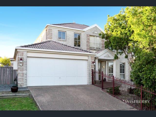 106 Colorado Drive, Blue Haven, NSW 2262