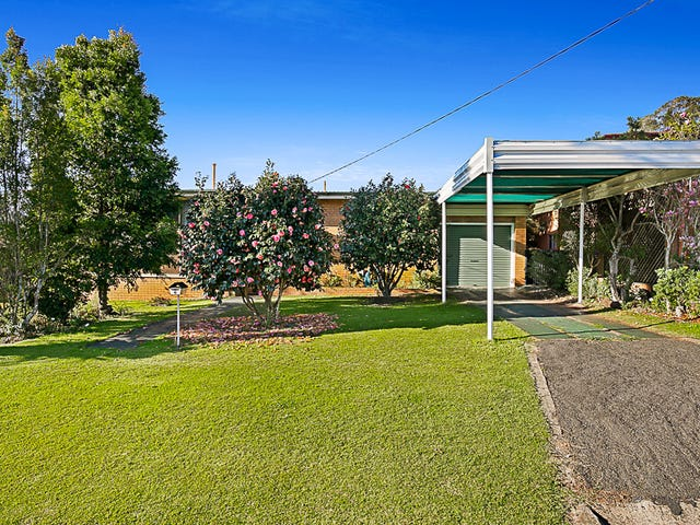 6 Amos Crescent, Mount Lofty, Qld 4350