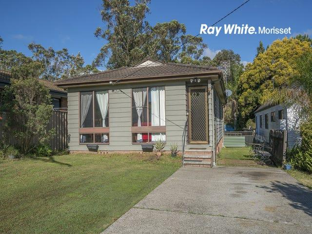62 St Clair Street, Bonnells Bay, NSW 2264