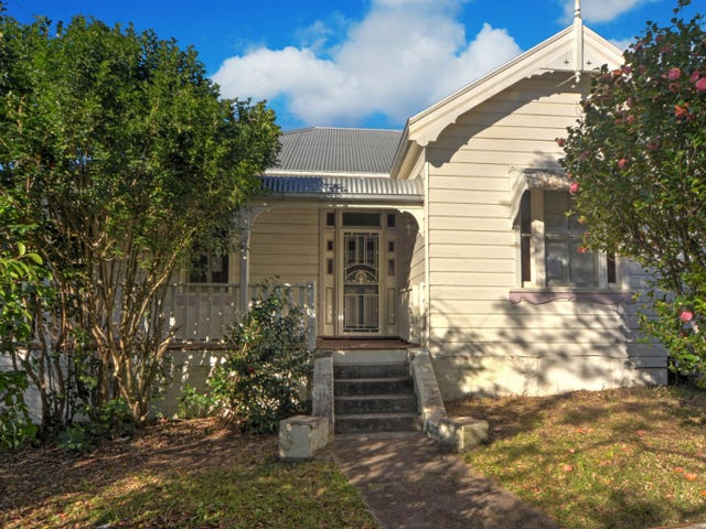 2 Junction Street, Nowra, NSW 2541