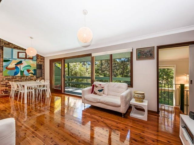 66 Bambara Crescent, Beecroft, NSW 2119