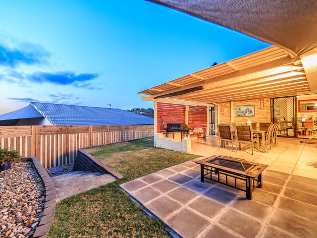 11 Palmerston Drive, Oxenford, Qld 4210