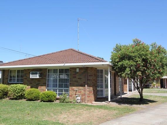1/422 Ascot Street South, Ballarat Central, Vic 3350