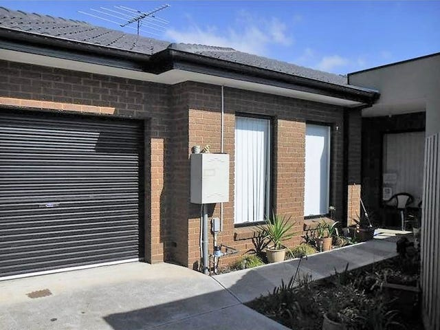 2/333 McGrath Road, Wyndham Vale, Vic 3024