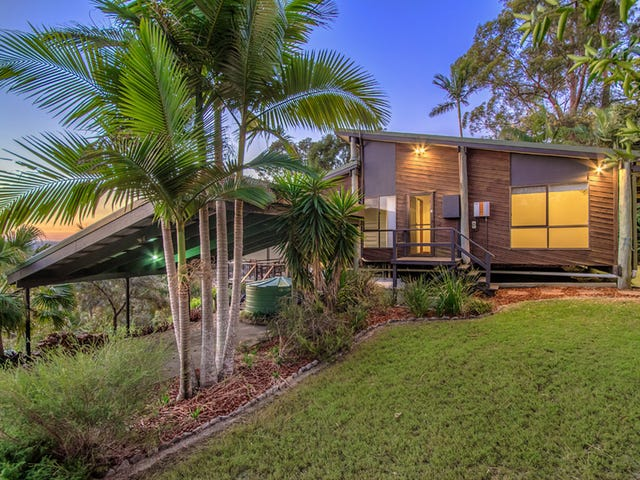 18 Pitceathly Street, Bundamba, Qld 4304