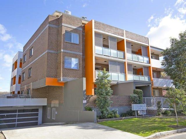 6/5-7 Dent Street, Jamisontown, NSW 2750