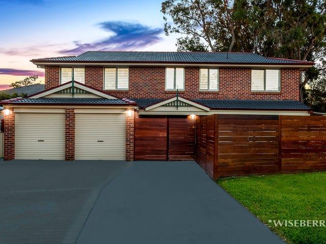 33 Bambara Avenue, Summerland Point, NSW 2259
