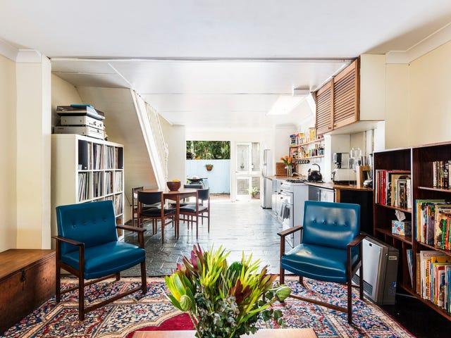 42 Bishopgate Street, Camperdown, NSW 2050