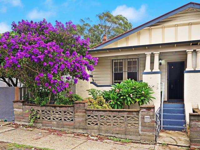 22 Swan Street, Cooks Hill, NSW 2300