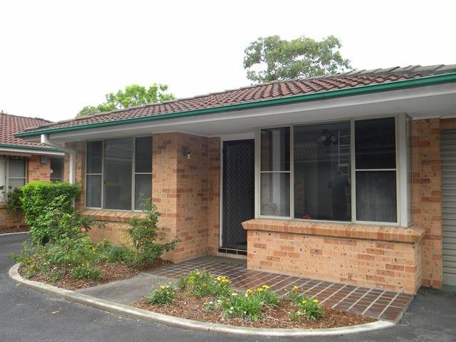 7/207 Albany Street, Point Frederick, NSW 2250