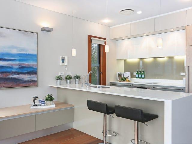 2/21 Kobada Road, Dover Heights, NSW 2030