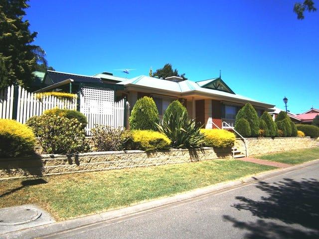 1 Malachite Court, Golden Grove, SA 5125