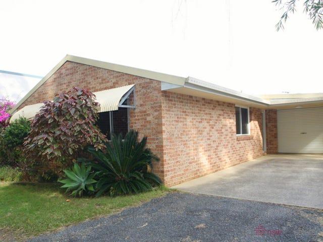 69 Old Bucca Road, Moonee Beach, NSW 2450