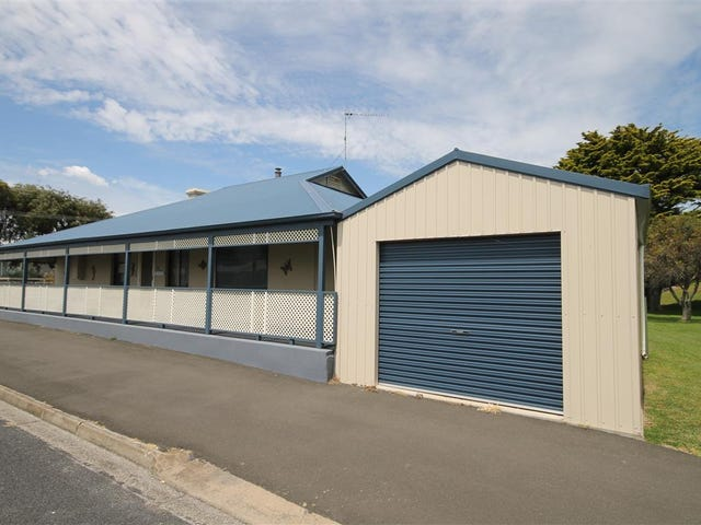46 James Street, Kingston Se, SA 5275