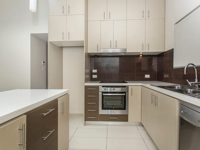 28/46 Arthur street, Fortitude Valley, Qld 4006