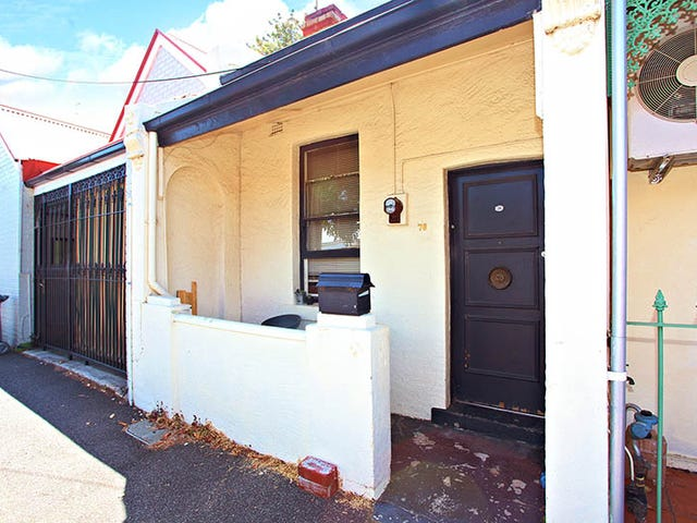 76 Budd Street, Collingwood, Vic 3066