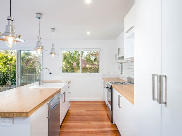 7C Taiyul Road, North Narrabeen, NSW 2101