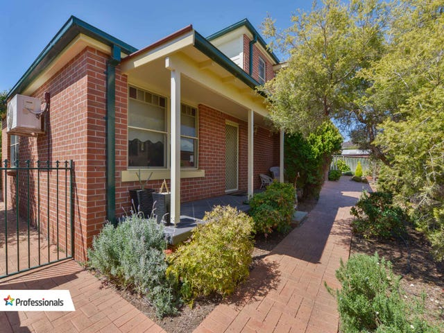 4/72 Carthage Street, Tamworth, NSW 2340