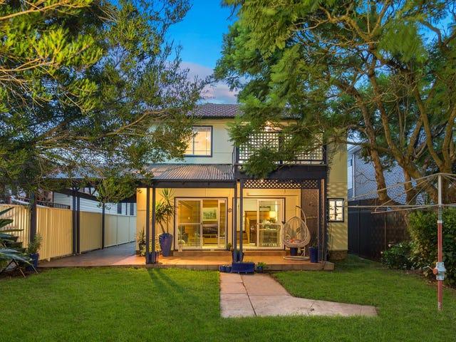 20 Shenstone Road, Riverwood, NSW 2210