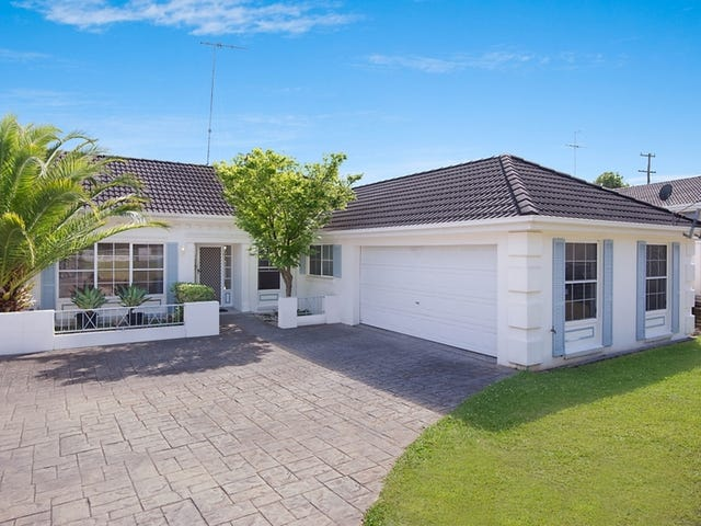 81 Excelsior Avenue, Castle Hill, NSW 2154