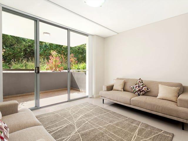 G04/18-24 Marshall Street, Bankstown, NSW 2200