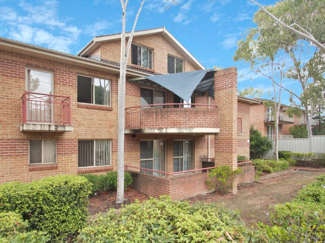 12/180 Station Street, Wentworthville, NSW 2145