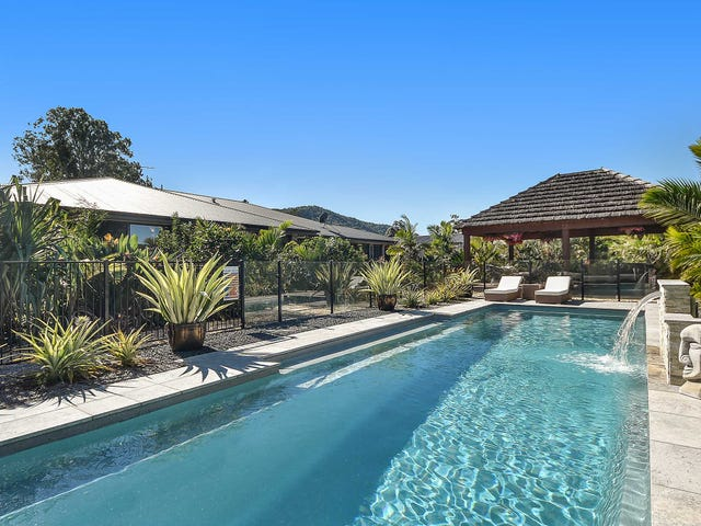 11 Reiners Road, Samford Valley, Qld 4520