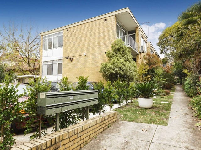 9/43 Inglesby Road, Camberwell, Vic 3124