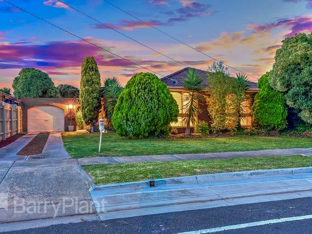 54 Evergreen Avenue, Albanvale, Vic 3021