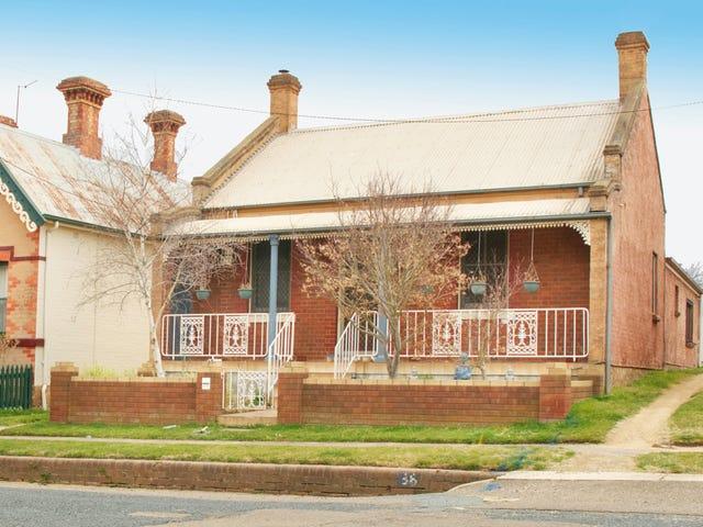 36 Mulwaree Street, Goulburn, NSW 2580