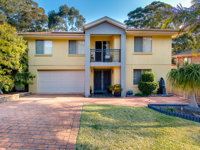 72A Park Street, Charlestown, NSW 2290