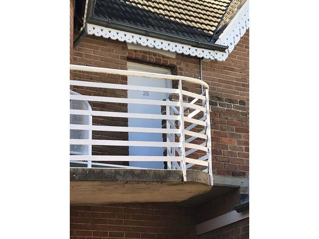 25/8 Ben Street, Goulburn, NSW 2580
