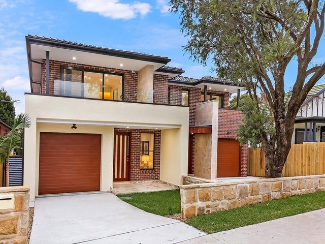 174 Queen Street, Concord West, NSW 2138
