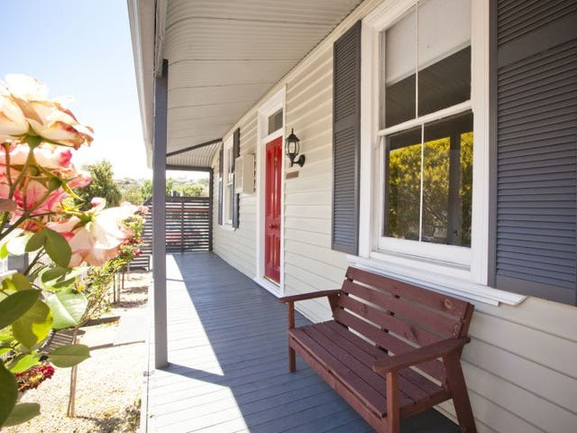 119 Balfour Street, Launceston, Tas 7250