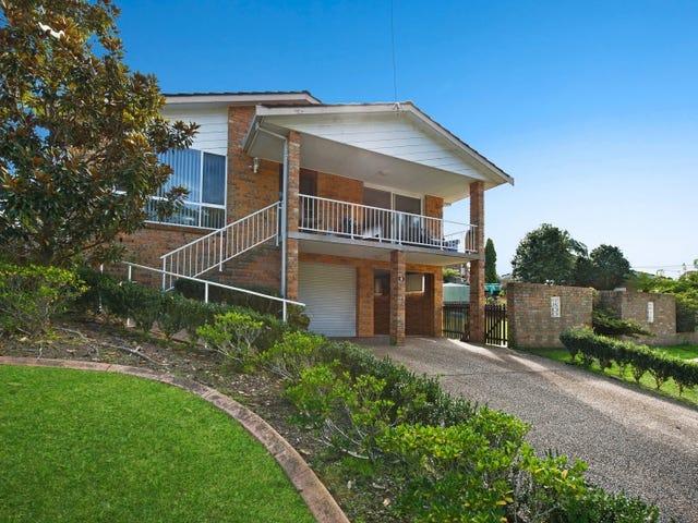 6 Leigh Crescent, Ulladulla, NSW 2539