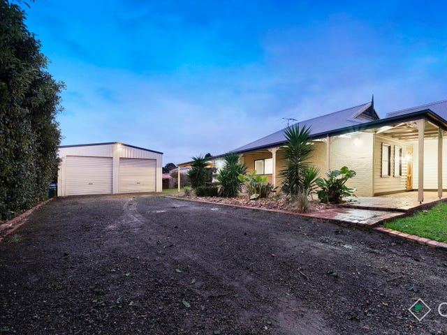 9 Colley Street, Pearcedale, Vic 3912