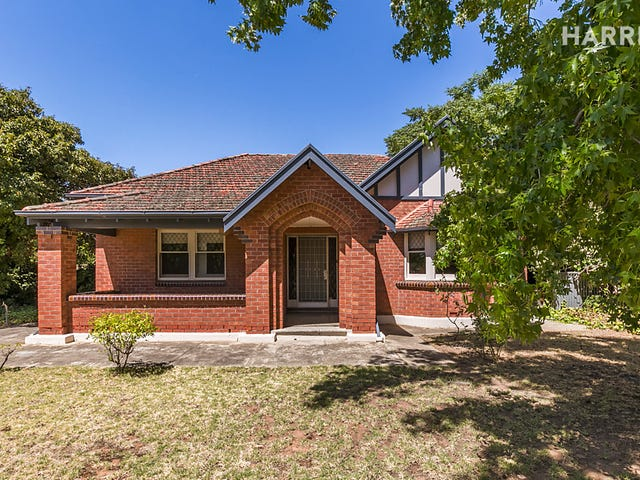 1a Broadway, Colonel Light Gardens, SA 5041