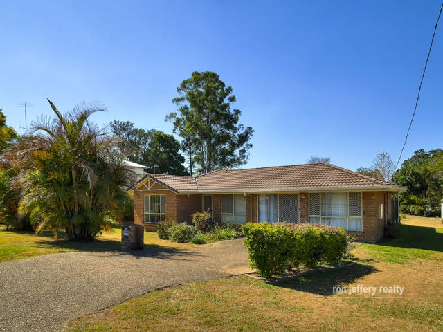 2 Kenilworth-Brooloo Road, Kenilworth, Qld 4574