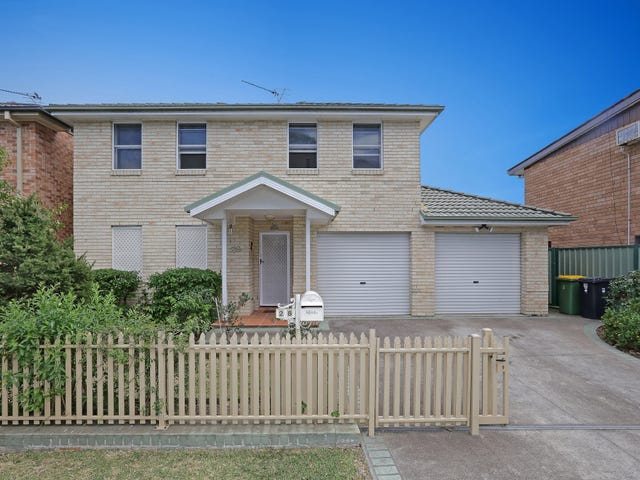 28 Pitt Street, Richmond, NSW 2753