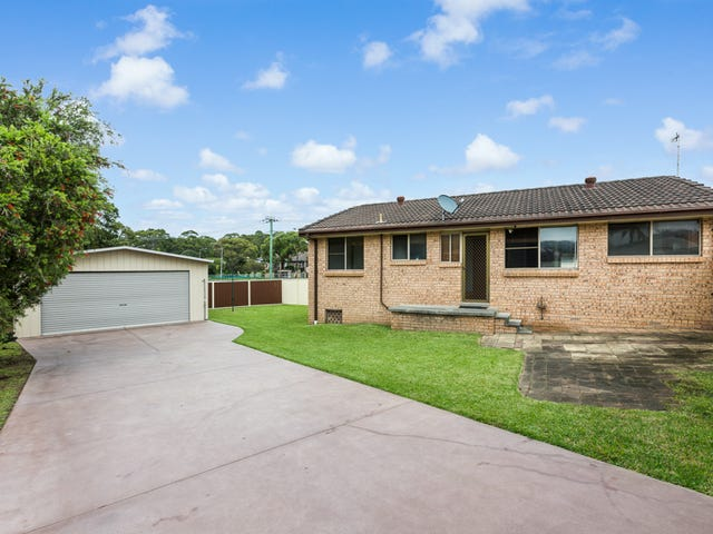 4/275 Shellharbour Road, Barrack Heights, NSW 2528