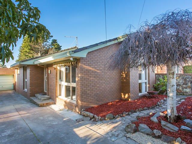 709 Eureka Street, Ballarat East, Vic 3350