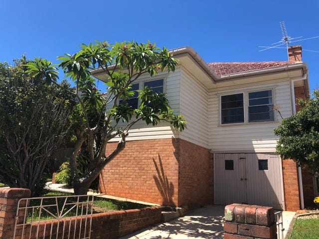 18 Hill Street, Port Macquarie, NSW 2444