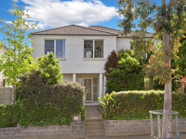 159 Conrad Road, Kellyville Ridge, NSW 2155
