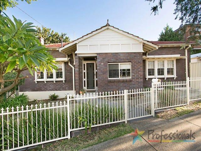 49 Willison Road, Carlton, NSW 2218